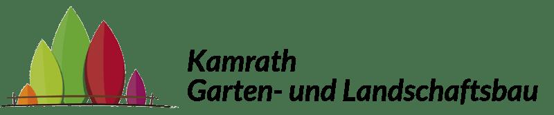 Kamrath Gartenbau Landschaftsbau Gartenpflege